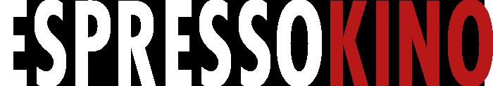 ESPRESSOKINO